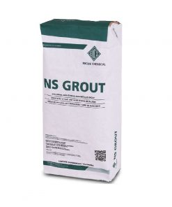NS GROUT M