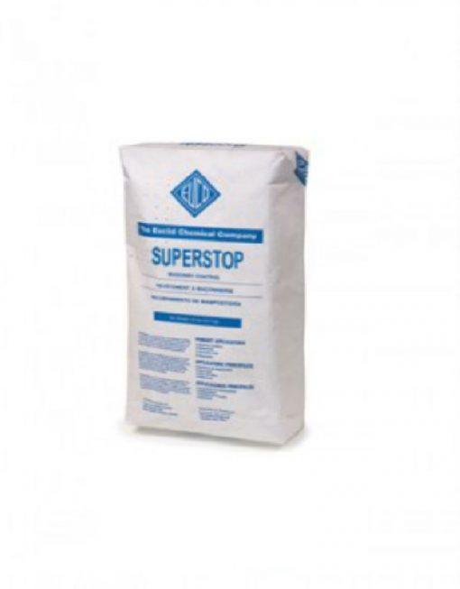 SUPERSTOP STD