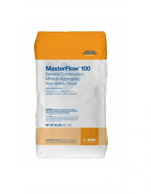 MasterFlow 100