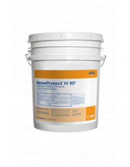 MasterProtect H 107