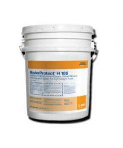 MasterProtect H 185