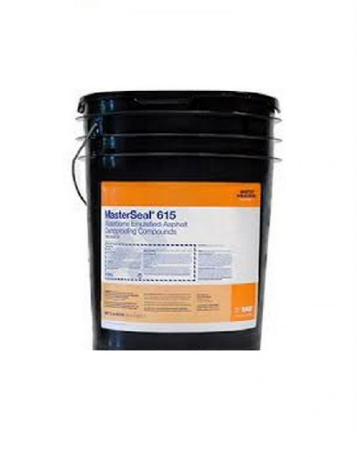 MasterSeal 615 (MS)