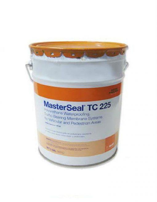 MasterSeal TC 225HT