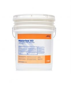 MasterSeal 583