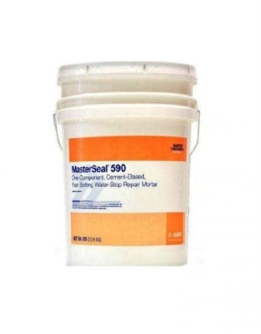 MasterSeal 590
