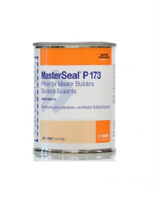 MasterSeal P 173