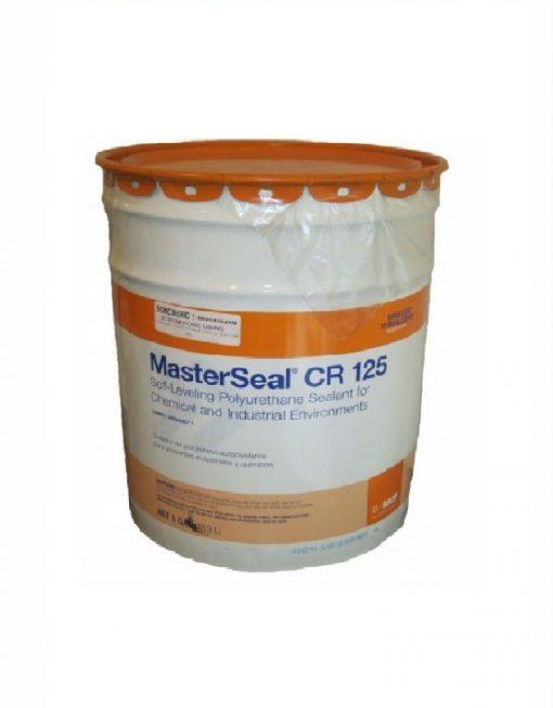 MasterSeal CR 125