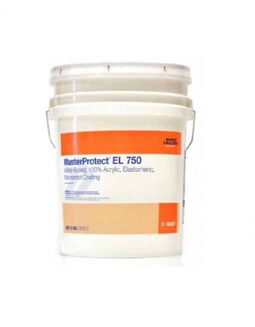 MasterProtect EL 750