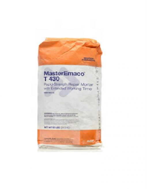 MasterEmaco T 430